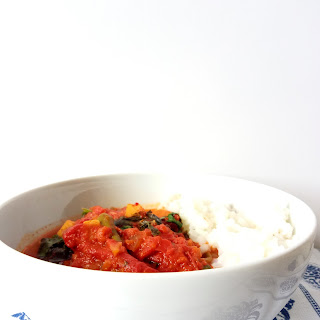 Chicken Carrot Red Pepper Recipes.
