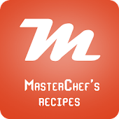 Masterchef's Recipes