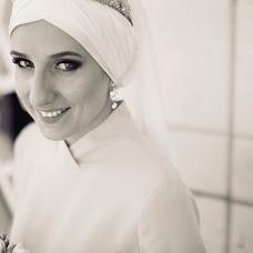 Wedding photographer Ruslan Shigabutdinov (RuslanKZN). Photo of 05.09.2016
