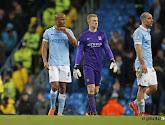 Tout va bien à Manchester City après la victoire à Kiev