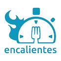EnCalientes icon