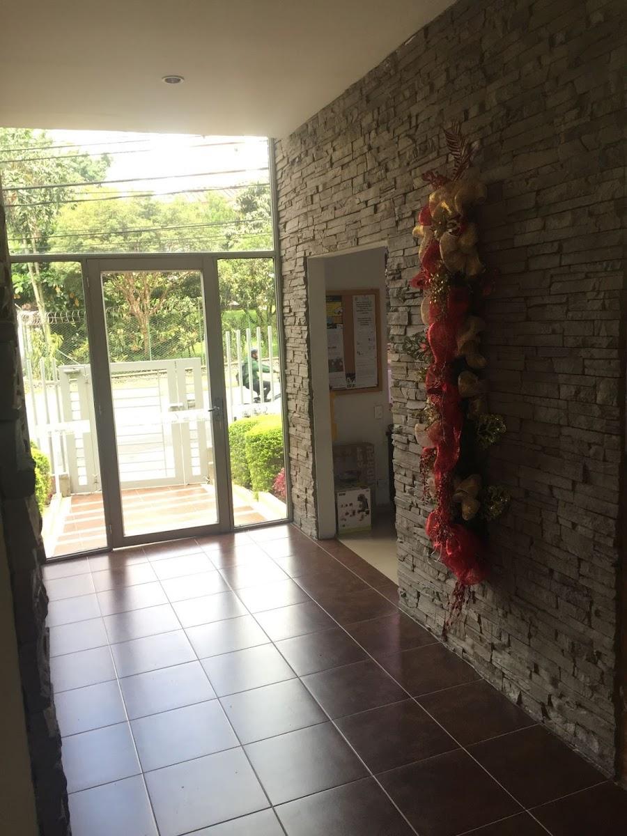 apartamento en venta castropol 691-7786
