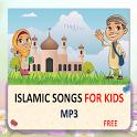 lagu anak muslim bahasa inggris icon
