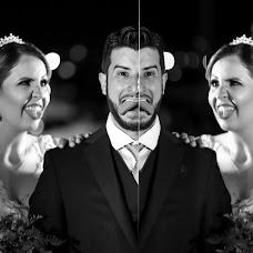 Wedding photographer Rogério Suriani (RogerioSuriani). Photo of 24.04.2018