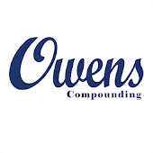 Owens Compounding Pharmacy