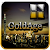 GoldAge Next Launcher 3D Theme file APK for Gaming PC/PS3/PS4 Smart TV