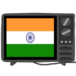 India TV Channels Online ! 1.0
