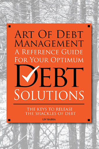 Art Of Debt Management