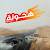 Drift هجولة file APK for Gaming PC/PS3/PS4 Smart TV