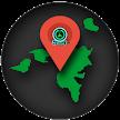 BSH GPS V2 APK