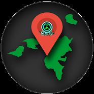 BSH GPS V2 APK icon