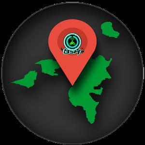BSH GPS V2