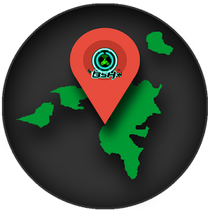 BSH GPS V2 APK Download for Android