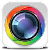 Color photo Editor: Photo Lab