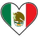 Mexican Radio Stations - Music & News icon
