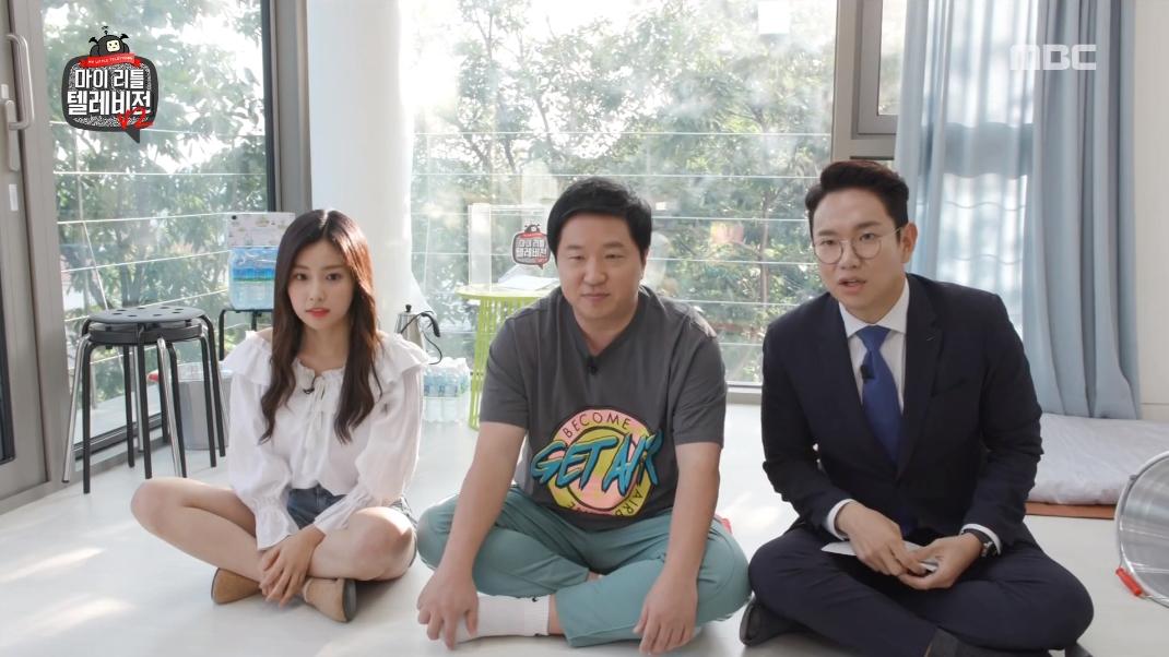 kanghyewon1