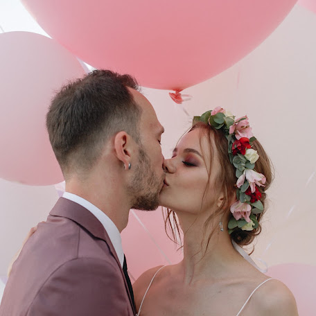 Wedding photographer Tigran Melkonyan (tigranmelkonyan). Photo of 02.10.2017
