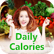 Daily Calories Calculator