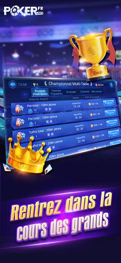 Poker Pro.Fr 6.0.0 screenshots 14