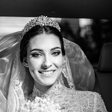 Wedding photographer Magda Pinheiro (pinheiro). Photo of 29.12.2016