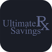 Ultimate Rx Savings