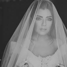 Wedding photographer Hamze Dashtrazmi (HamzeDashtrazmi). Photo of 11.09.2018