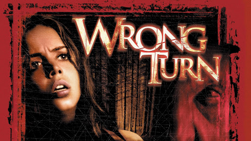 wrong turn 3 full movie download hindi 230golkes