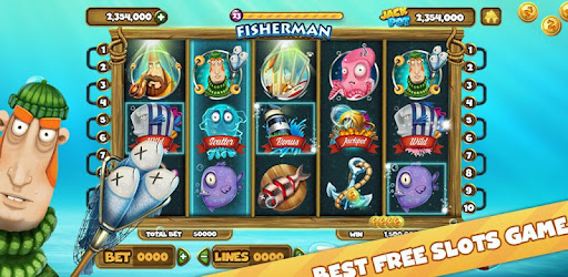 Slot machine olimpiya oyunlarД±