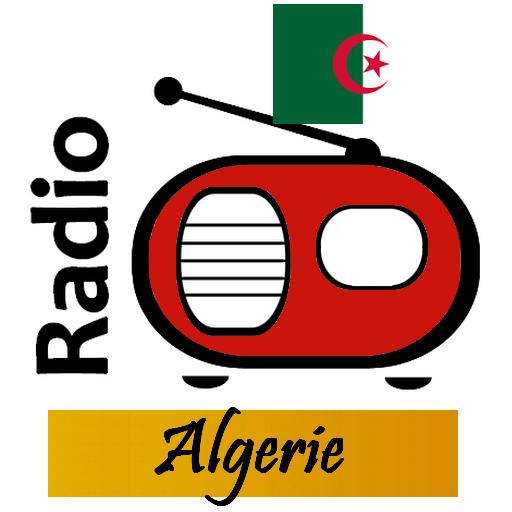 RADIO TISSEMSILT TÉLÉCHARGER