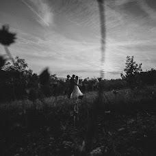 Esküvői fotós Krisztian Bozso (krisztianbozso). Készítés ideje: 05.09.2018