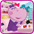 Hippo\'s Nail Salon: Manicure for girls file APK Free for PC, smart TV Download