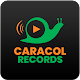 Download Caracol Record For PC Windows and Mac