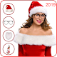Download Christmas Photo Editor - Santa Claus Style Maker For PC Windows and Mac