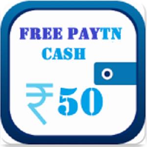 Earn Paytm Cash for PC