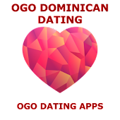 Dominican Dating Site - OGO