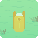 Toxic Seabed icon