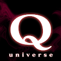 Q universe icon