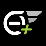 eplus - smart ebike controller 2.2.1