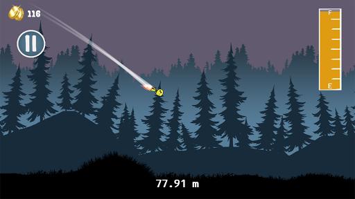 Jetpack Jumper 1.353 screenshots 13