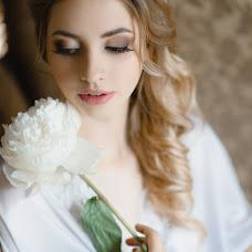 Wedding photographer Nataliya Malova (nmalova). Photo of 21.07.2017