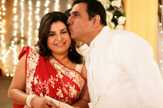 Photo: Box Office: 'Shirin Farhad Ki Toh Nikal Padi' makes Rs 7.4 crore http://t.in.com/crt2