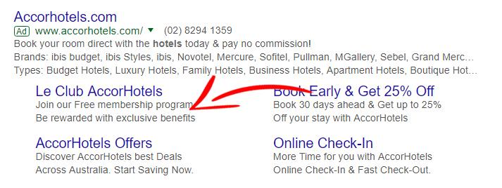 {:en}Реклама в Google Ads не приносит лиды. Исправляем ситуацию вместе!{:}{:ru}Реклама в Google Ads не приносит лиды. Исправляем ситуацию вместе! {:}