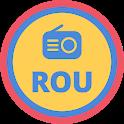 Radio Romania: FM online icon