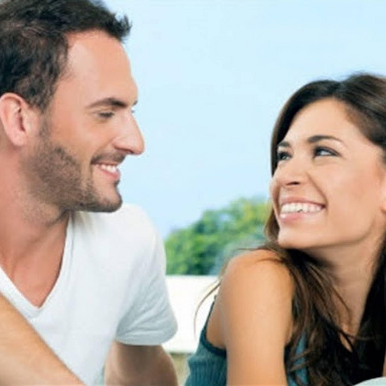 társkereső webhelyek hogyan működnek oasis randevú keresés