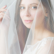 Wedding photographer Tatyana Akhmeleva (tat1). Photo of 28.05.2018