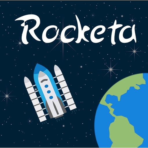 Rocketa