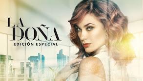 La Doña: Edición especial thumbnail