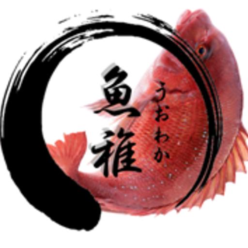 海の駅 魚稚 旅遊 App LOGO-APP試玩