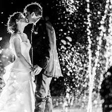 Wedding photographer Simone Infantino (fototino). Photo of 15.09.2017