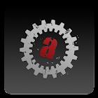 actionchurch - York, PA icon
